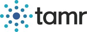 tamR-logo-1